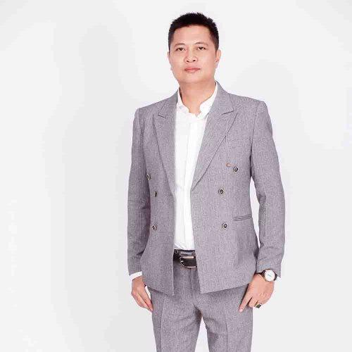 Phạm Minh Huề