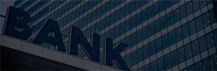 img-bank
