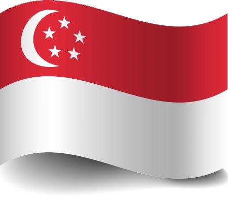 Singapo