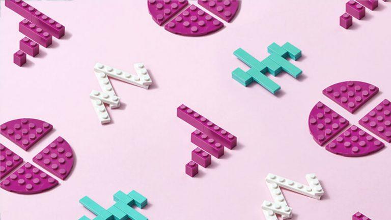plastic-blocks-financial-charts_SOIN19079_2445075_780x440